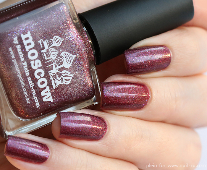 picture-polish-moscow-swatch-nailru-sasha-plein-2014-swatch-2-700