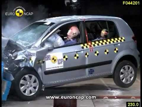 crash-test-hyundai-getz-2004