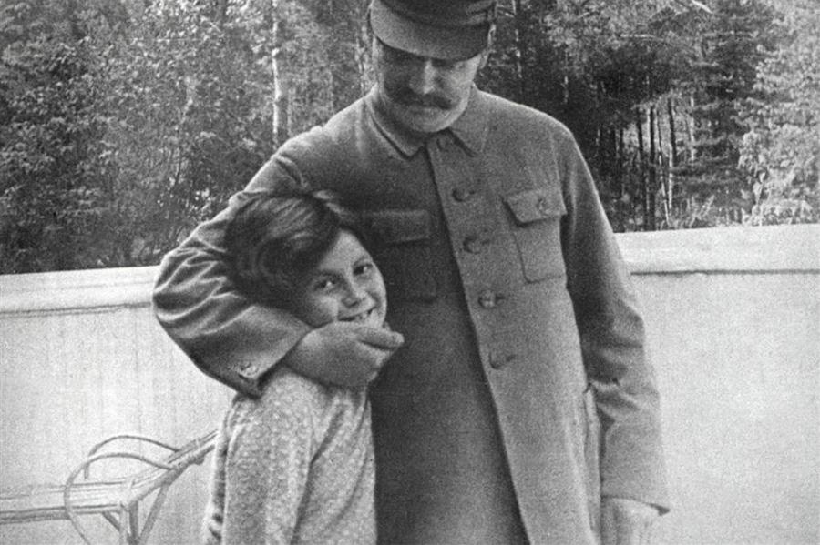 stalin-i-doch