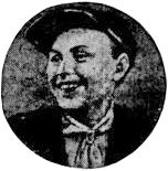 novgorodov