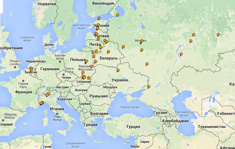 Map Europa.jpg
