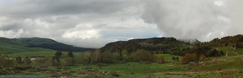 Oshtan_Panorama0020.jpg