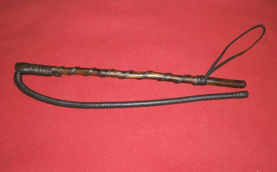 фото плеть маля жертв сибирской язвы