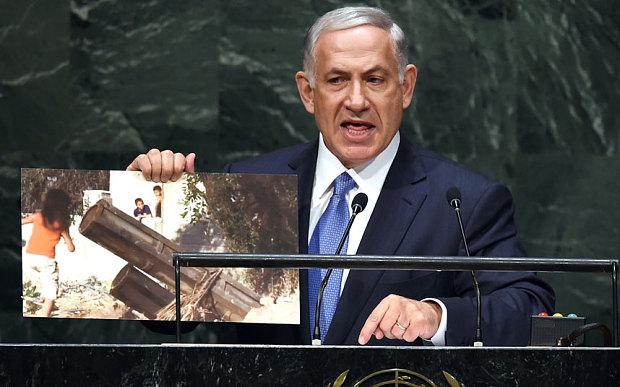 Netanyahu-united-n_3056057b