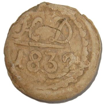 КД-1832.jpg