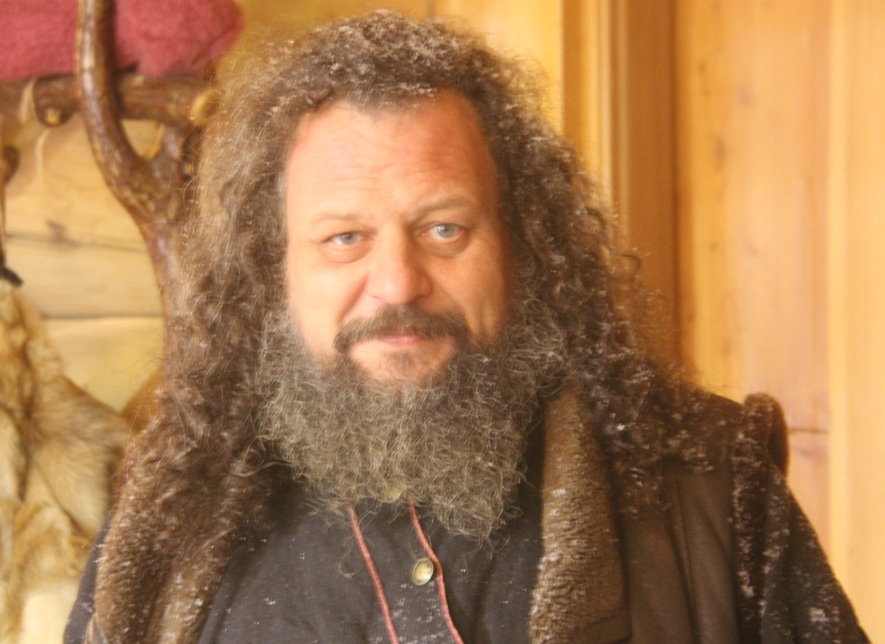 чайка православные знакомства previous thread