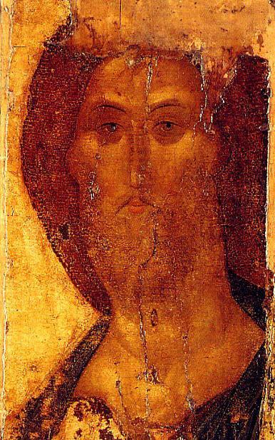 christ-andrei-rublev-c1425