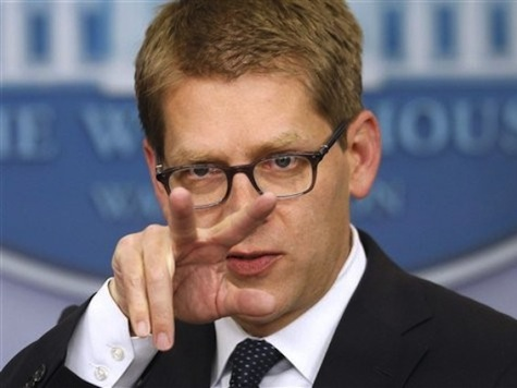 white-house-press-secy-jay-carney