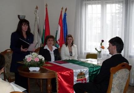 magyar-garda-swearing-in-ceremony-budapest-25082007