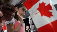 Lr5f37_Canadiancitizen-cp-