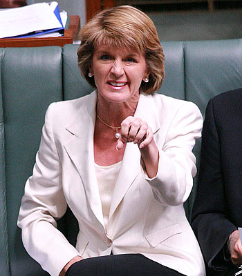 Cats-claws-are-out-in-Parliament-6380275