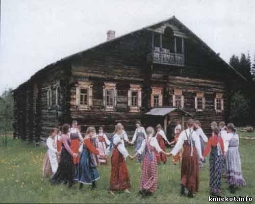 96651177_Krasnaya_gorka