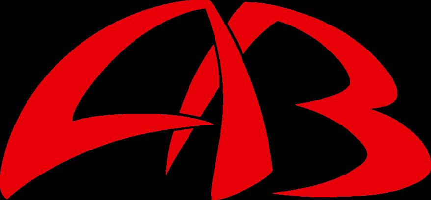 Logo Sign_e70009