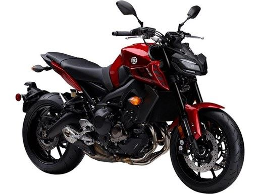 yamaha-fz-09-abs-deep-metallic-red