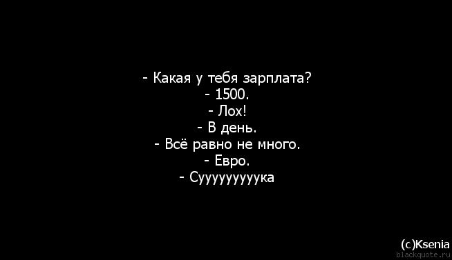1311170871