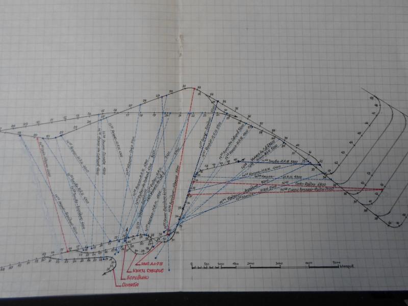 Черновик из закромов. На предмет созерцания. 14.25(14.45) — 14.45(15.05).