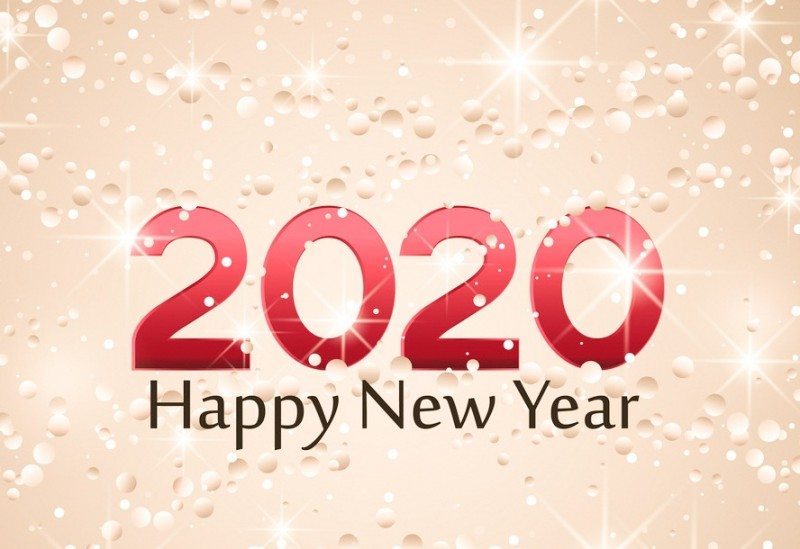 happy-new-year-2020-109.jpg