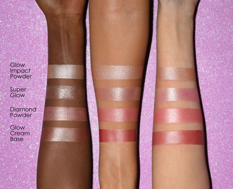 love glow swatches_990_803.jpg