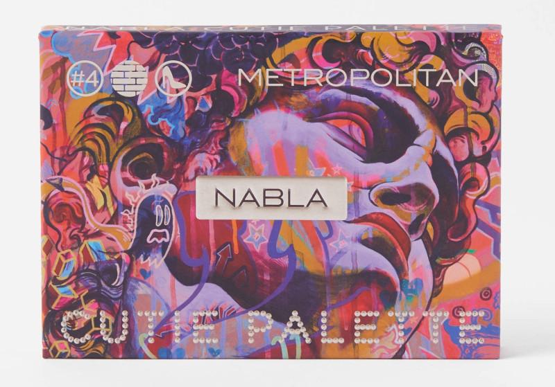 NABL0260F_3.jpg