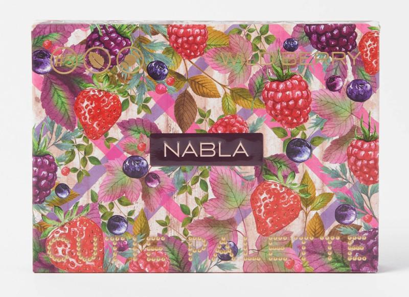 NABL0261F_3.jpg