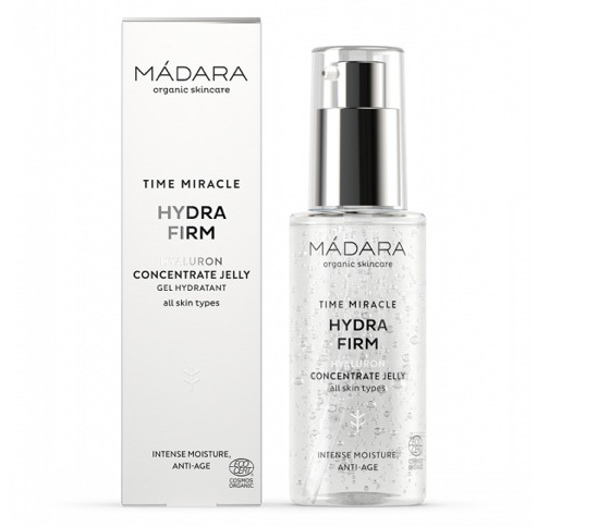 madara-time-miracle-hydra-firm-hyaluron-concentrate-jelly-75ml.jpg