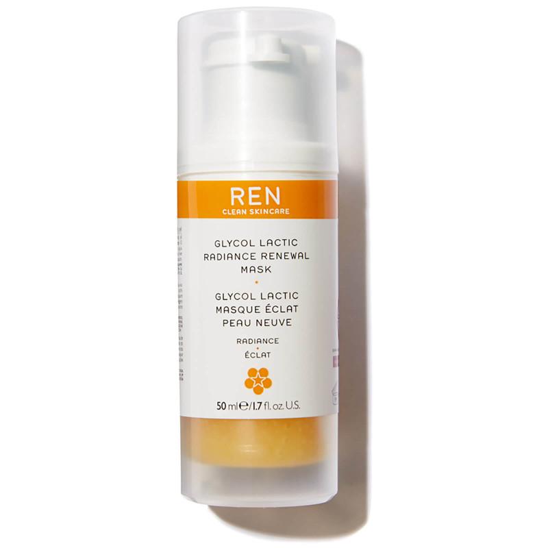 Бьюти Бокс Lookfantastic x REN Clean Skincare Limited Edition Beauty Box - 11289481-1284526266491477.jpg