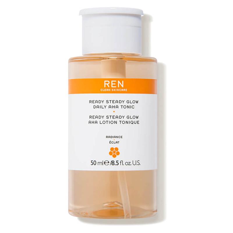 Бьюти Бокс Lookfantastic x REN Clean Skincare Limited Edition Beauty Box - 11697355-1404615161393471.jpg