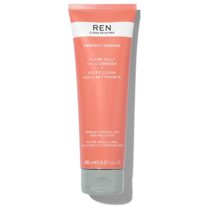Бьюти Бокс Lookfantastic x REN Clean Skincare Limited Edition Beauty Box - 12430660-1084739651607303.jpg