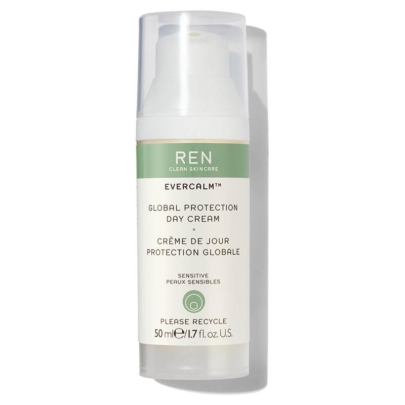 Бьюти Бокс Lookfantastic x REN Clean Skincare Limited Edition Beauty Box - 10872940-2034665960137634.jpg