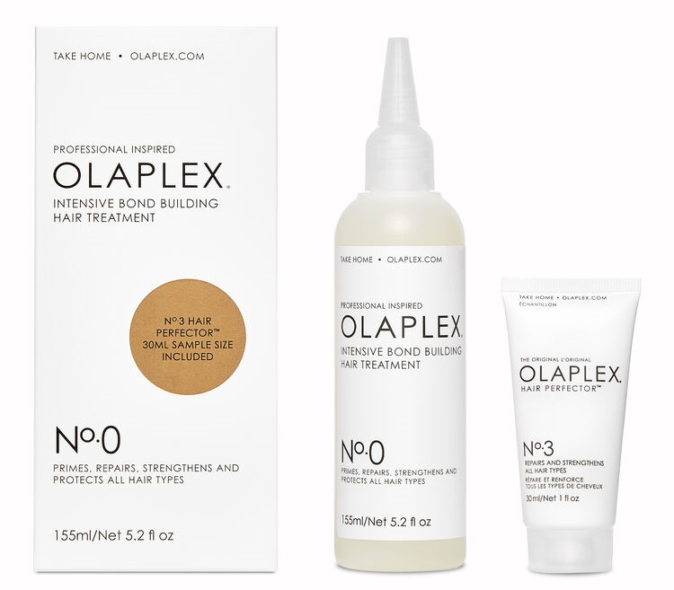 UK300056314_OLAPLEX.jpg