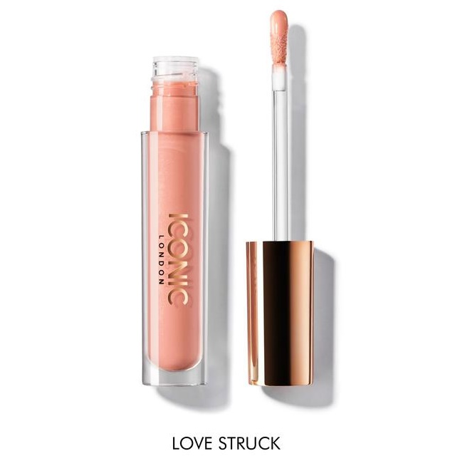 Iconic_LipGloss_Love-Struck_Open-name_720x.jpg