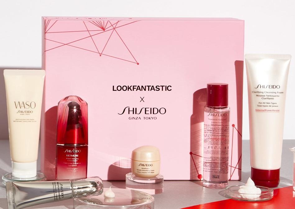 1022-SYB188-BW-LF-Beauty-Box-x-Shisedo-limited-edition-creative-brief-THG0032337-1-1200x1200_1603733606.jpg