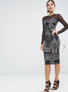 Платье.png
