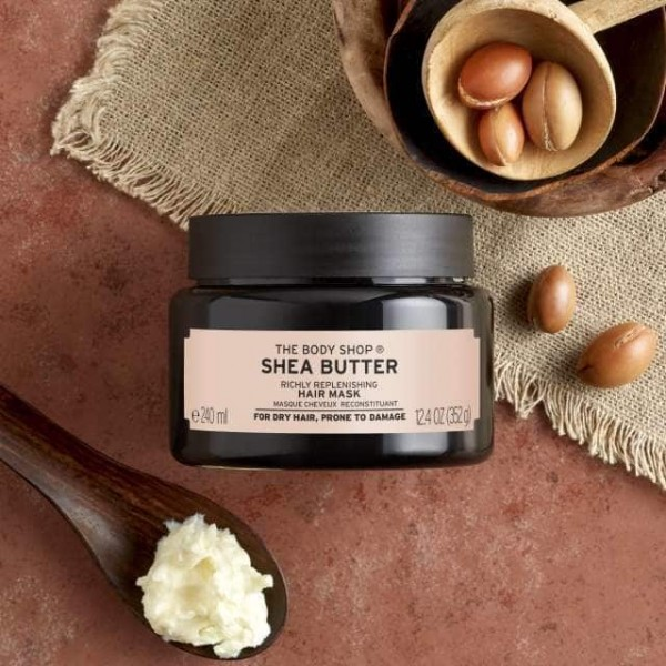 shea-butter-richly-replenishing-hair-mask-3-640x640.jpg