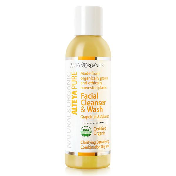 alteya-certified-organic-facial-cleanser-wash-grapefruit-zdravetz-150ml.jpg