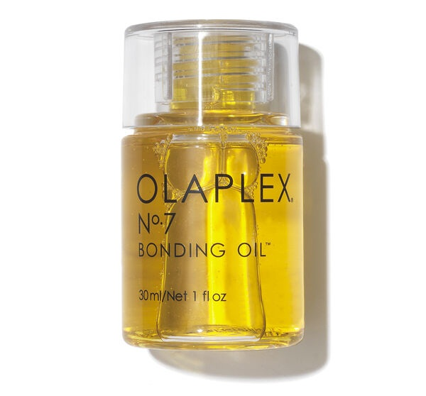 UK300054782_OLAPLEX.jpg