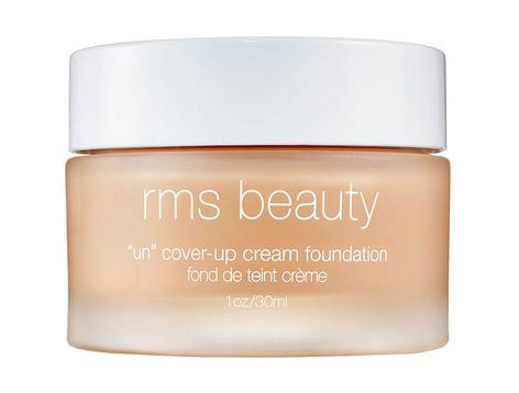 Rms-Cream-Foundation-44-WEB_grande.jpg