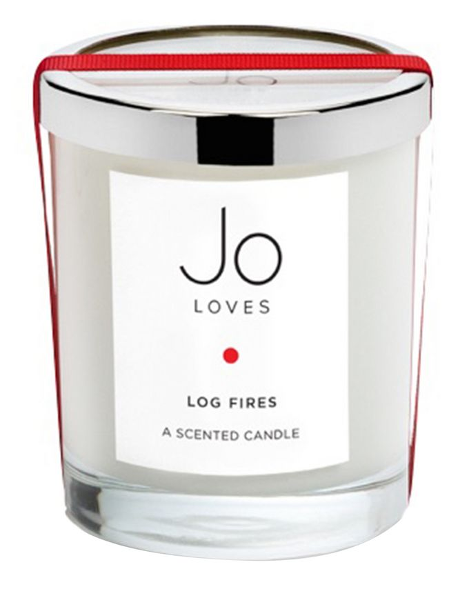 jol001_log_joloves_homecandle_logfires_1560x1960-ogipd.jpg