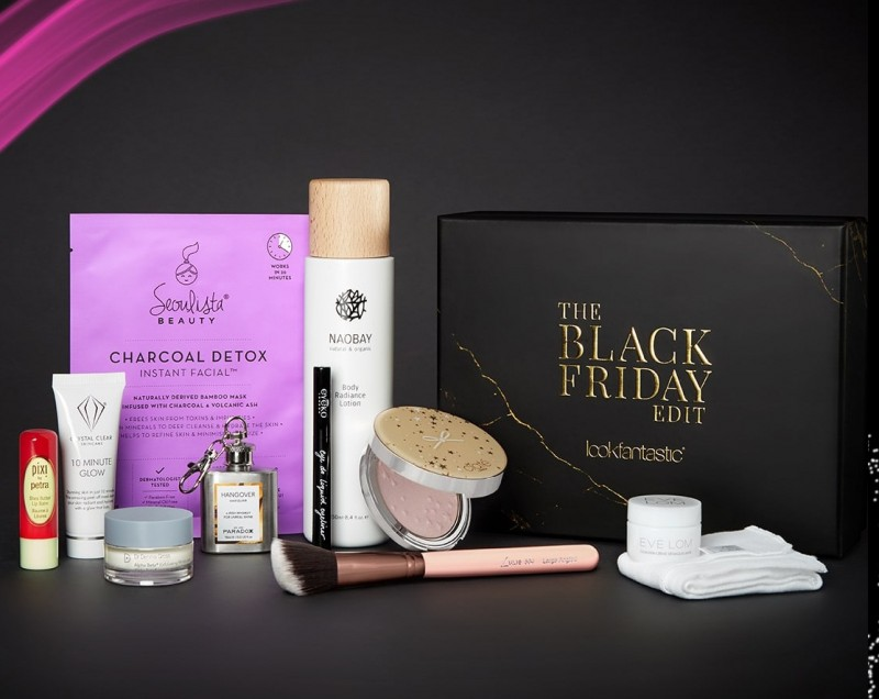 Lookfantastic The Black Friday Edit Box - наполнение LF_BLACK FRIDAY_SHOT_1-X1200x1200-A.jpg