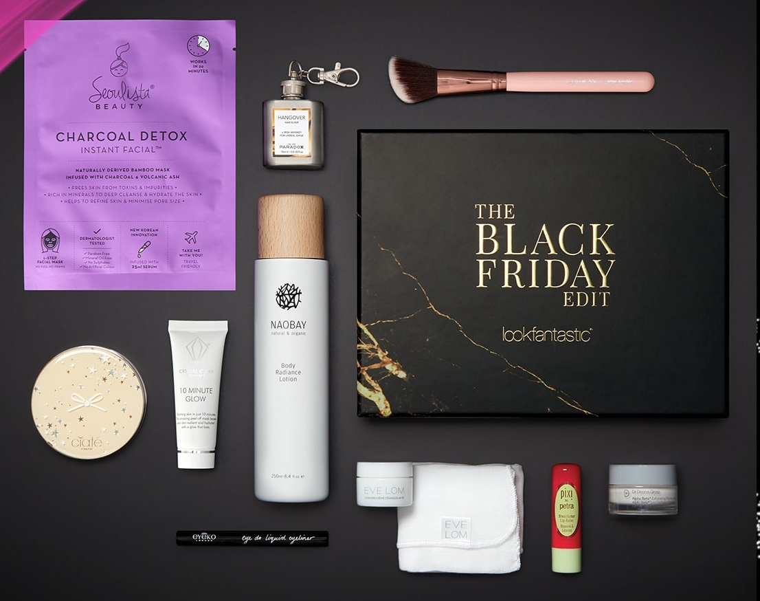 Lookfantastic The Black Friday Edit Box - наполнение LF_BLACK FRIDAY_SHOT_3-X1200x1200-A.jpg