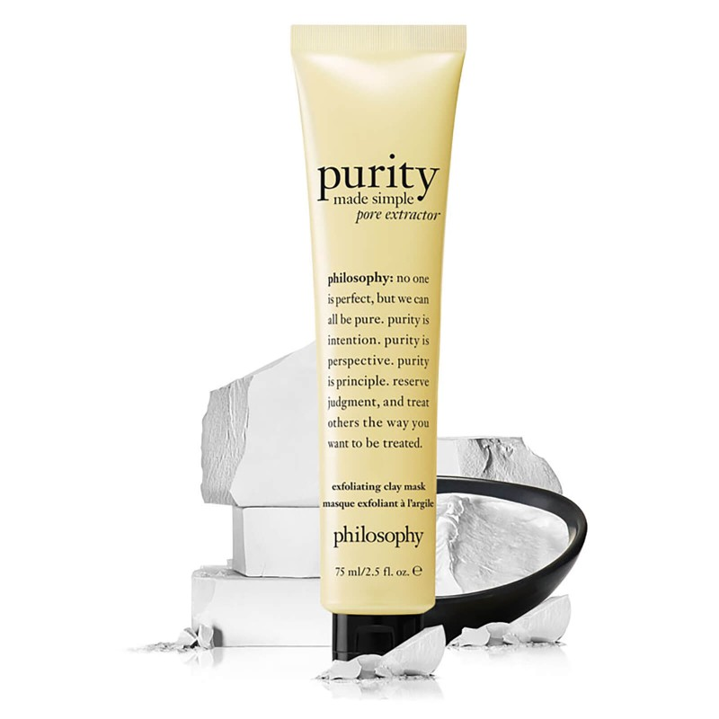 Lookfantastic x Philosophy Limited Edition Beauty Box - наполнение 11709854-9084609016201553.jpg