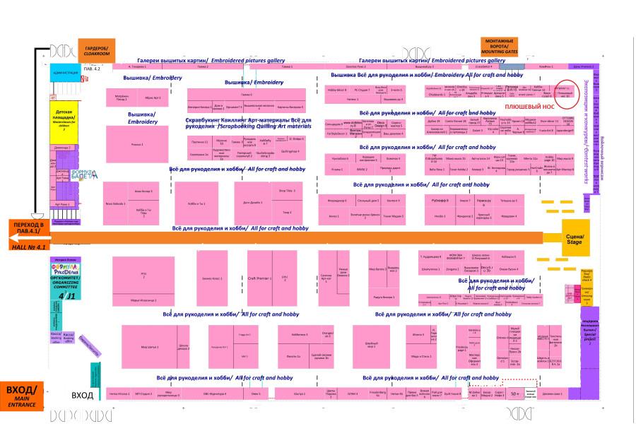 Plan_hall_4_autumn_2013