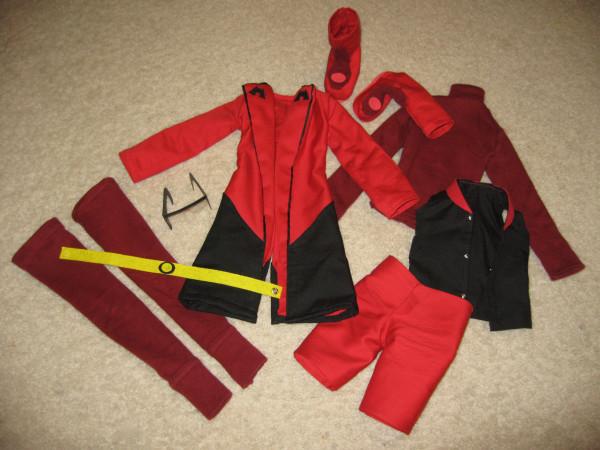 Maxie's Clothing