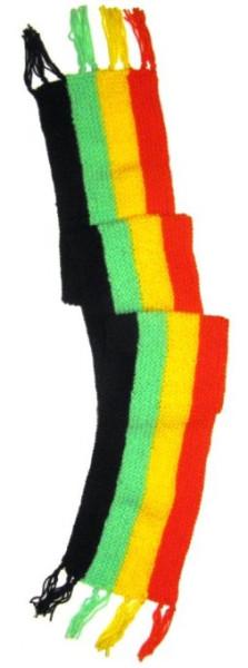 rasta_scarf_knitted