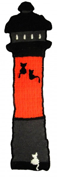 scarf_tower_knitted