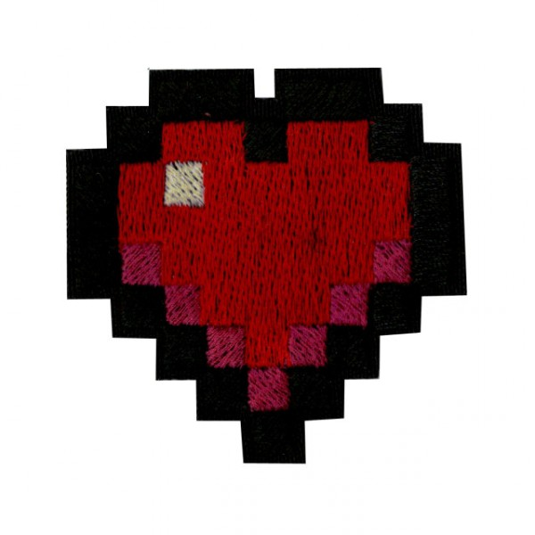 heart_minecraft_embroidery