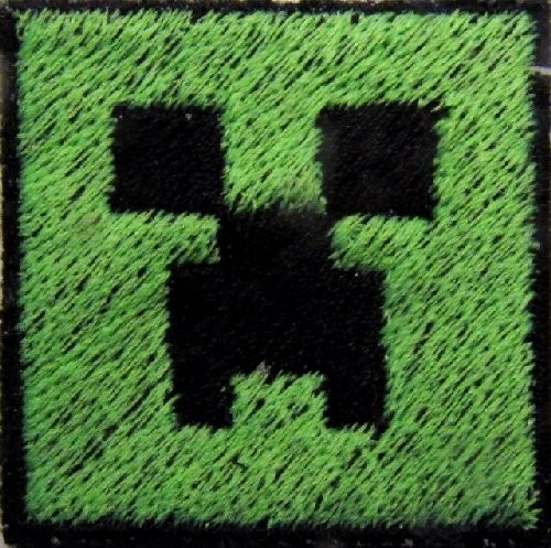 creeper_small_embroidery