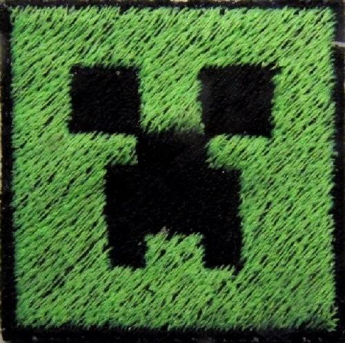 creeper_small_embroidery