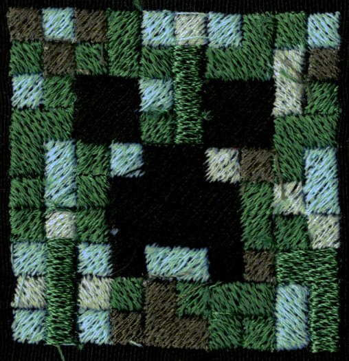 creeper_embroidery2
