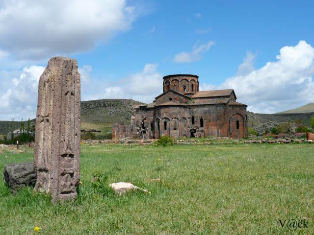 мармашенский монастырь фото при помощи